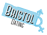 Bristol Dating