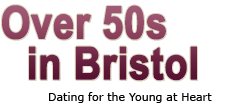 Over 50s in Bristol